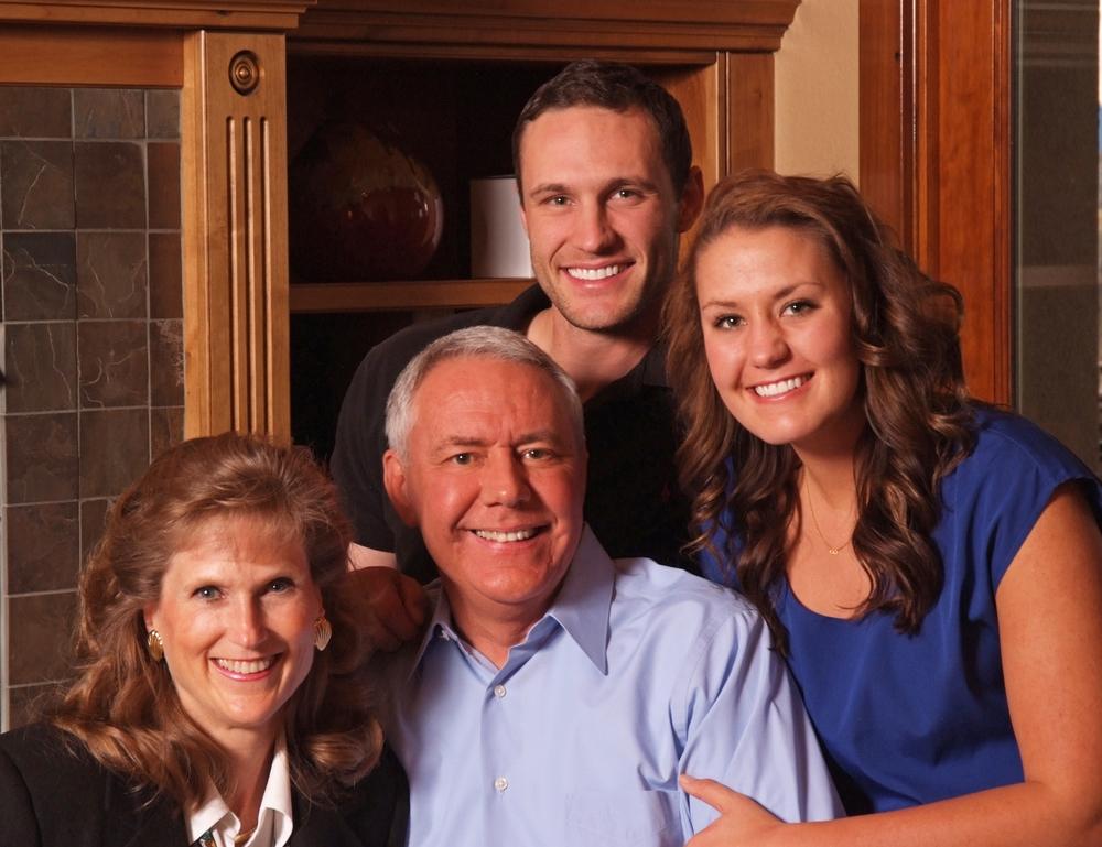 Buck Family 2013 dec.jpg