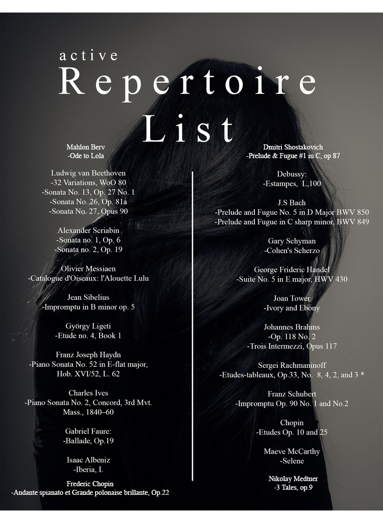 repertoire list.jpg