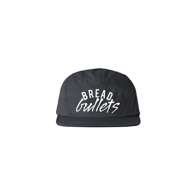 Just one of our new products coming out this year. #seeyousoon #fitted #fashion #DMV #breadandbullets