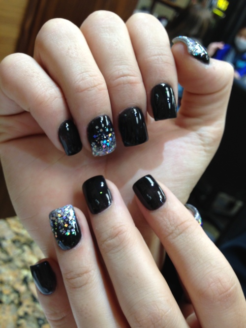 Nail Design — ELEGANT NAILS AND SPA
