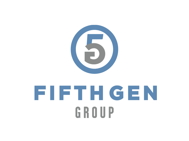 Fifth Gen Group