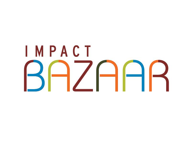 Impact Bazaar