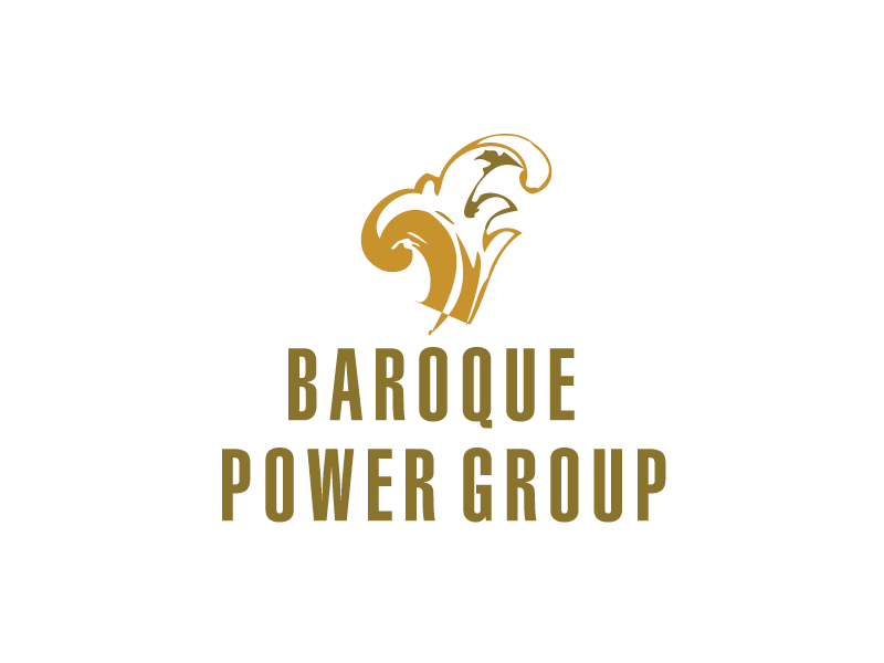 Baroque Power Group