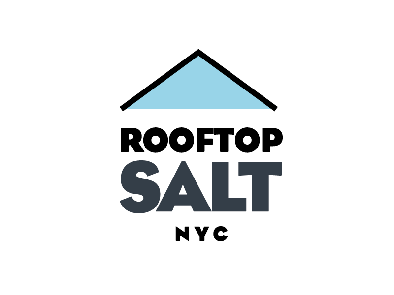 Rooftop Salt NYC