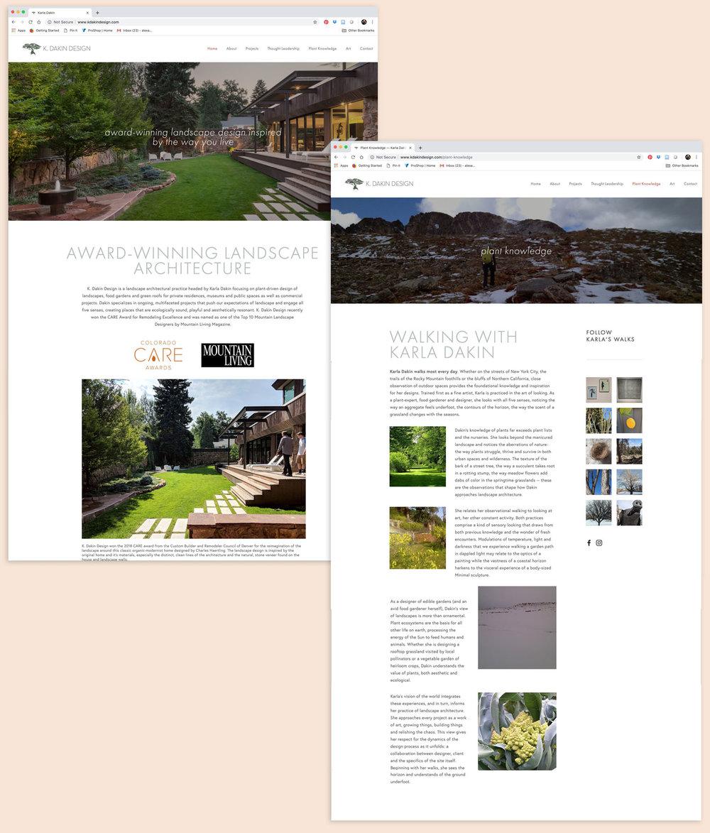 K Dakin Design Homepage.jpg