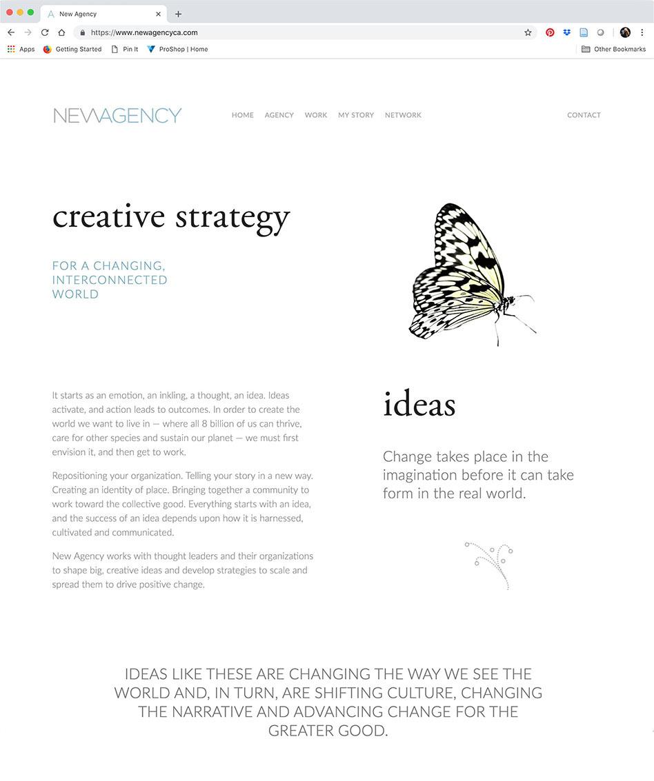 New Agency Web-noShadow01.jpg