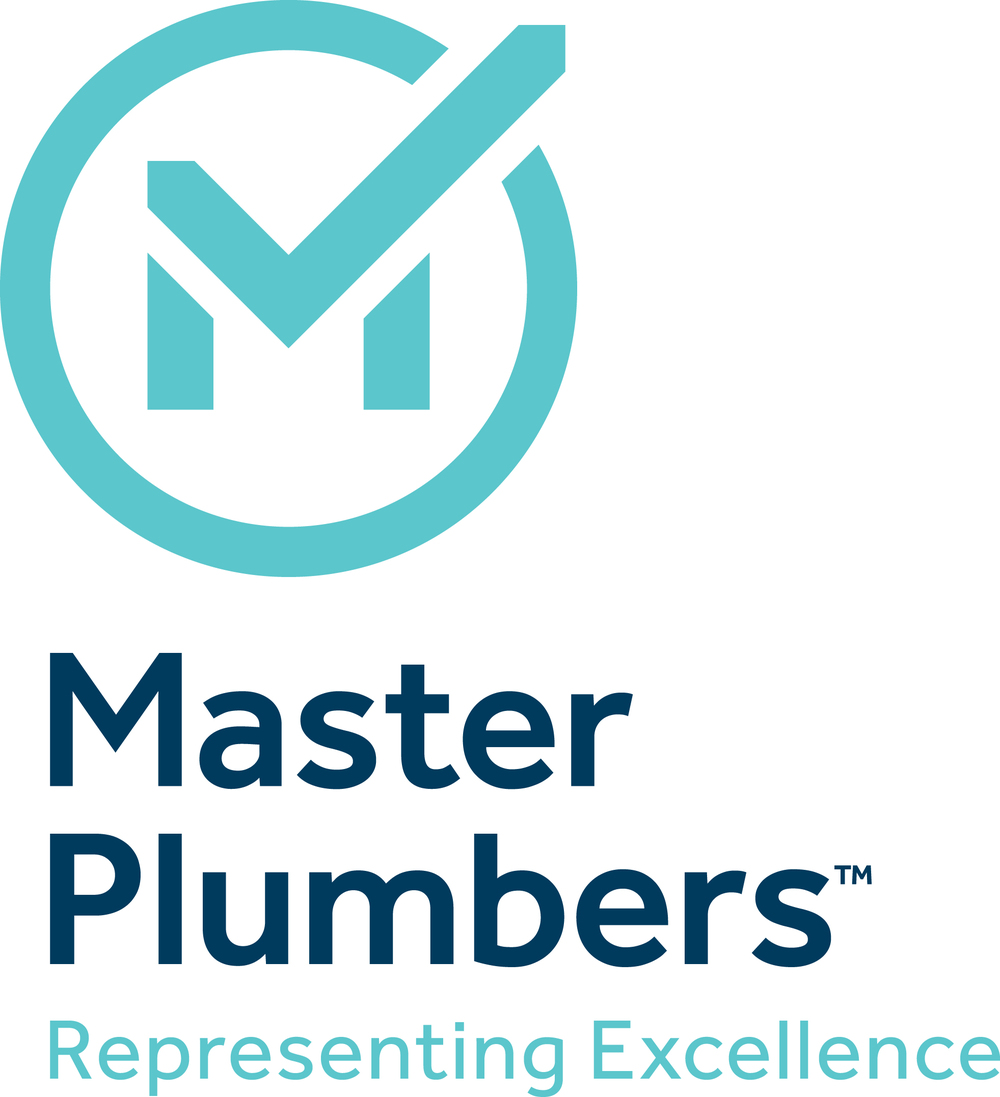 Your Local Plumber - Master Plumbers Gasfitter Drainlayers.jpg