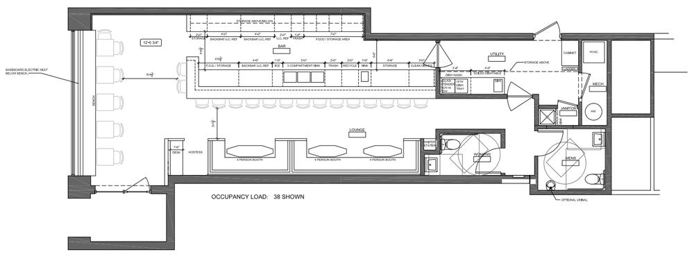 archecture-pdf.jpg