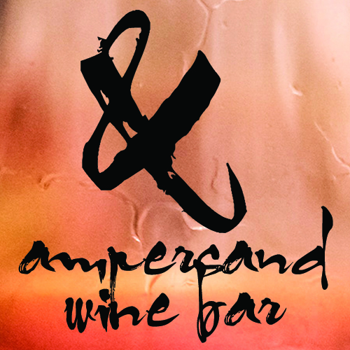Ampersand wine bar for Ampersand chicago