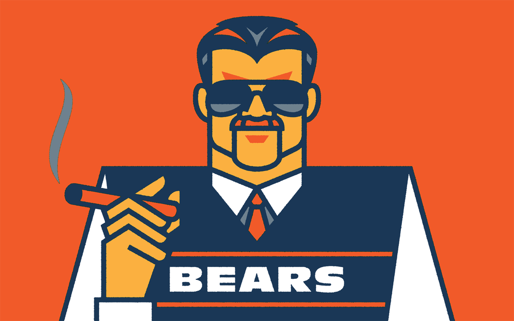 stein-mike-ditka.png