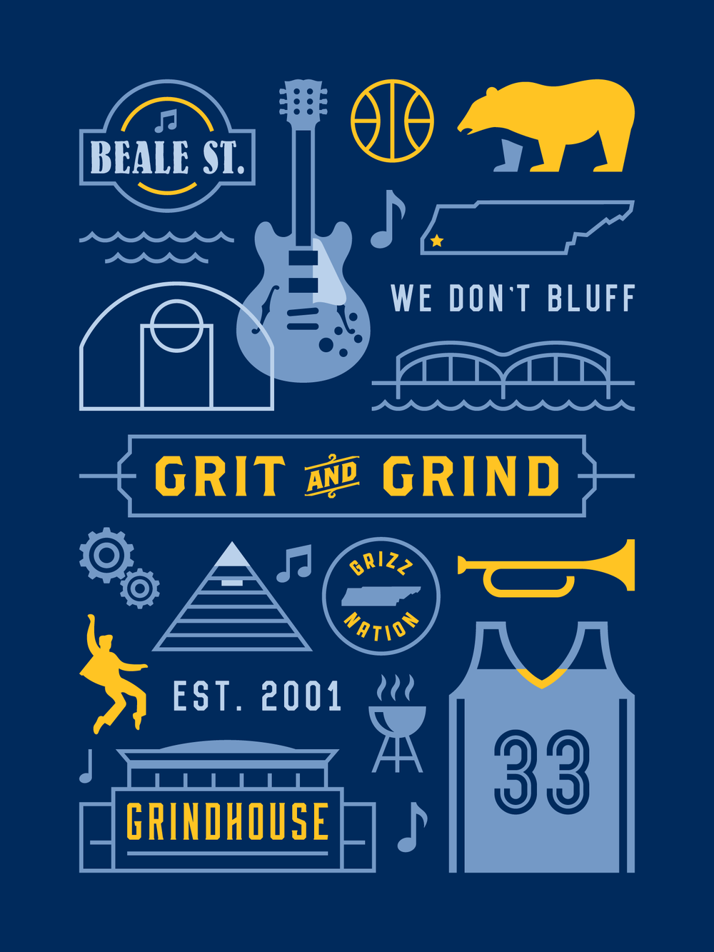 stein-memphis-grizzlies-poster.png