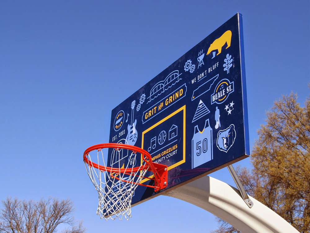 stein-memphis-grizzlies-project-backboard2.jpg
