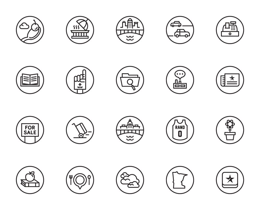stein-star-tribune-blog-icons2.png