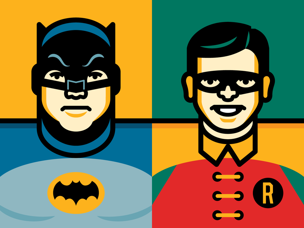 stein-batman-and-robin.png