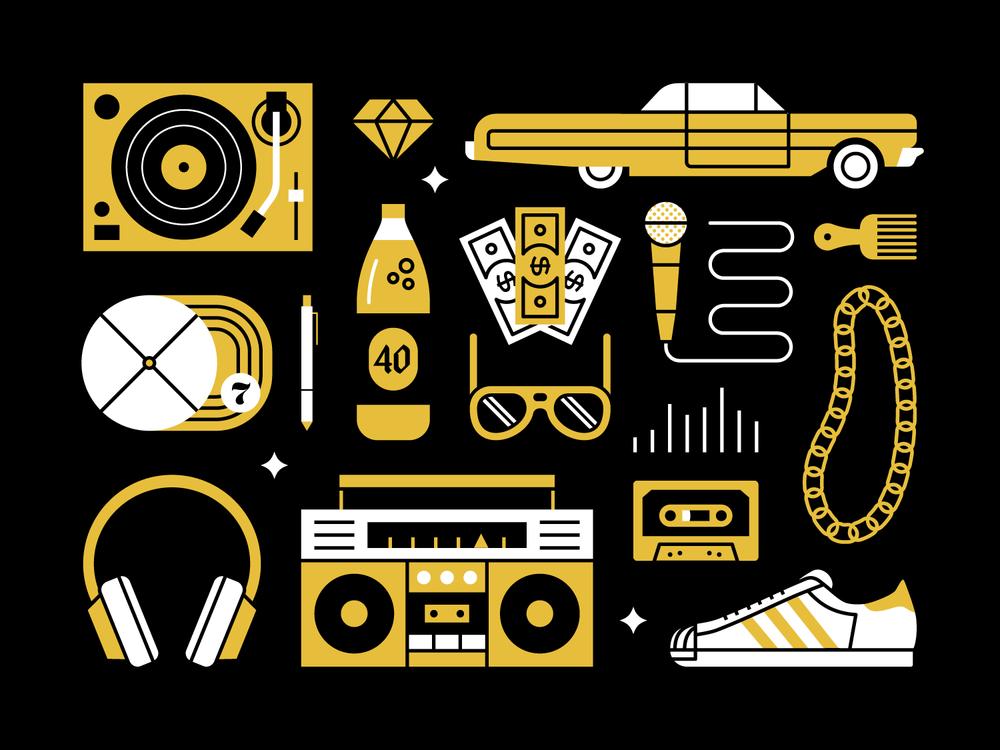 stein-hip-hop-essentials.png