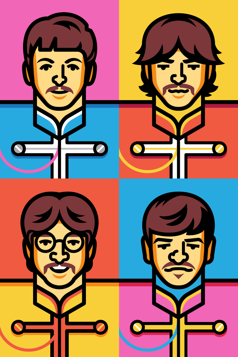 stein-beatles.png