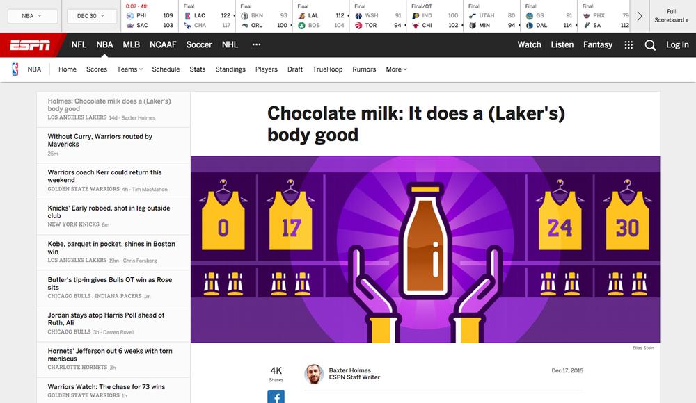 stein-espn-lakers-milk-screenshot.png