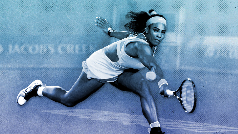 stein-espn-serena-williams.jpg