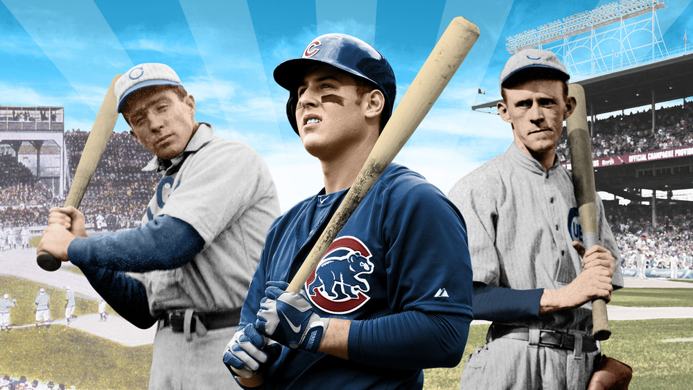 stein-espn-cubs-then-and-now.jpg