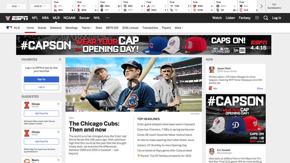 stein-espn-cubs-then-and-now-screenshot.png