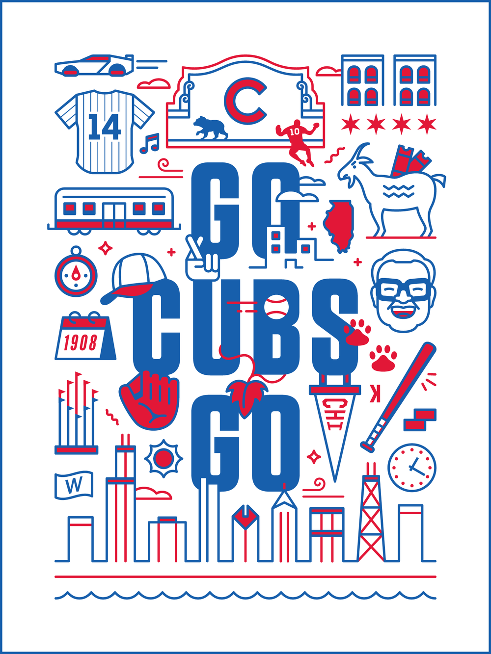 stein-espn-cubs-poster.png