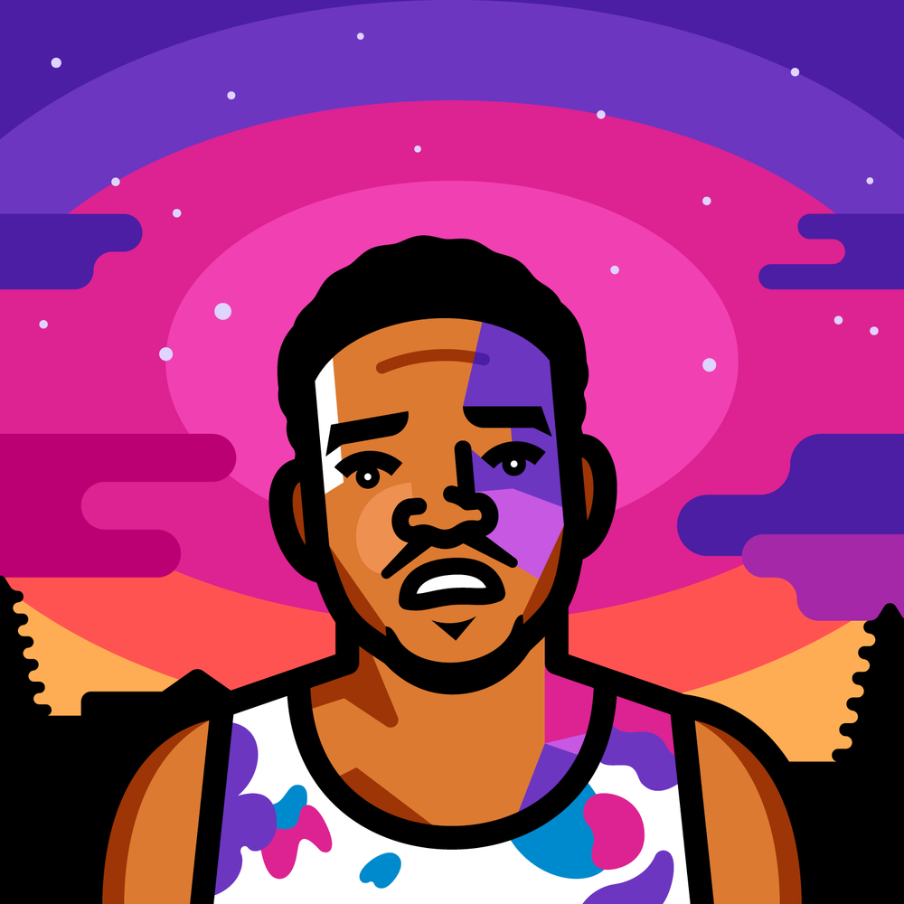stein-chance-acid-rap.png