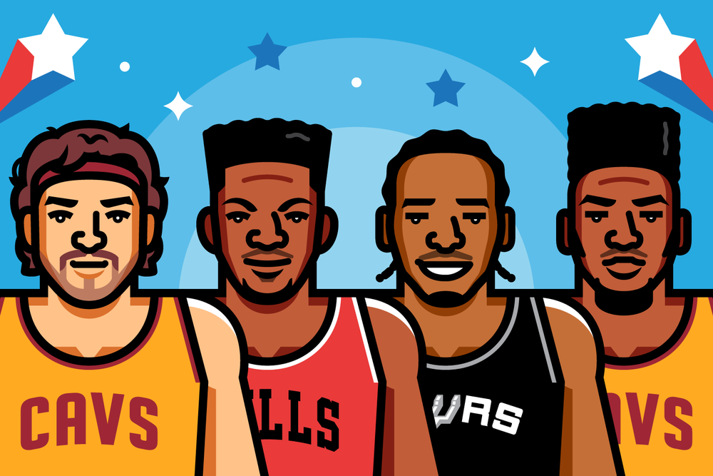 stein-nba-hair-all-stars.png