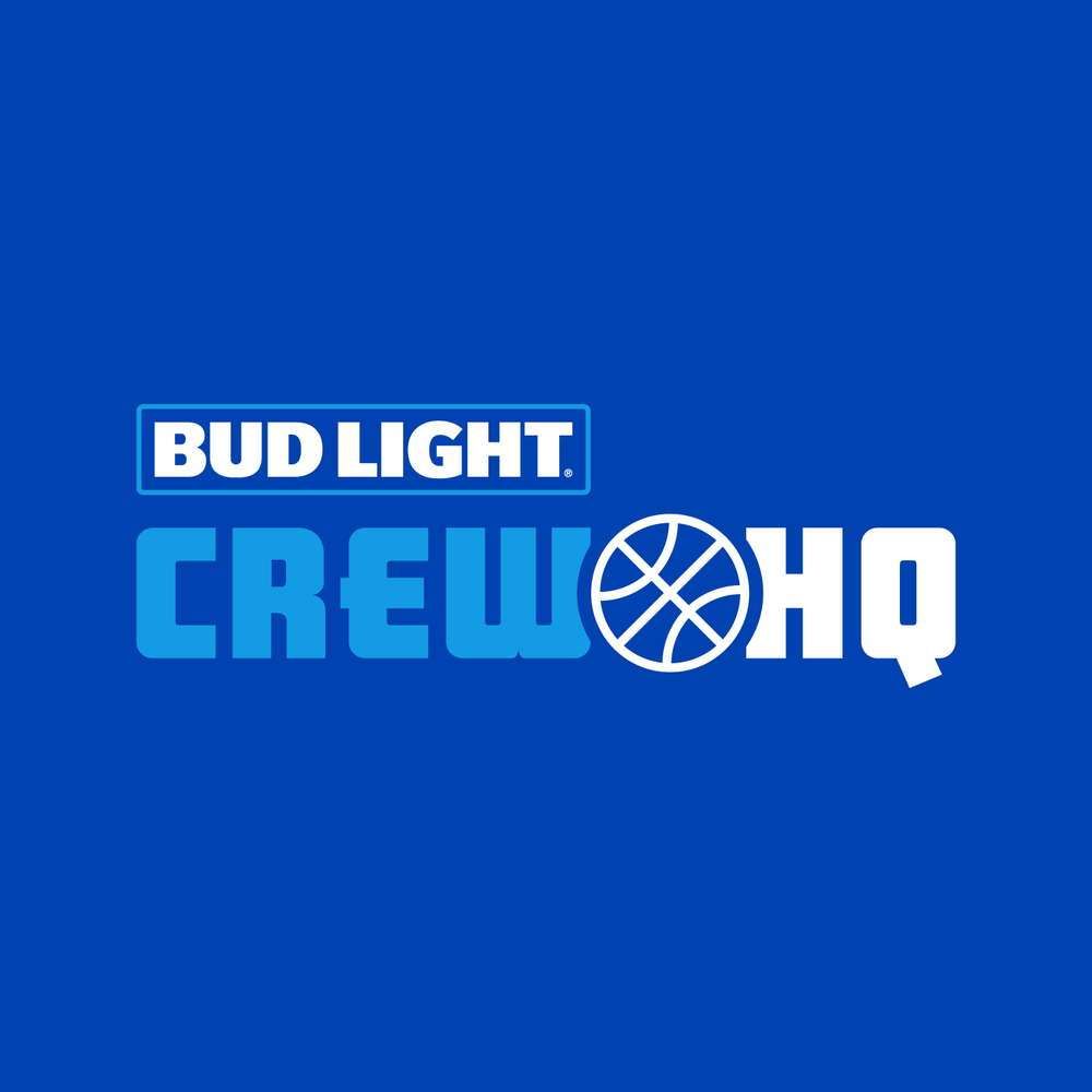 stein-bud-light-crew-3.png