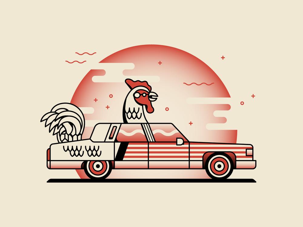 stein-chicken-car2.png