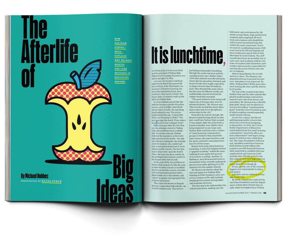 stein-pacific-standard-education-reform-magazine.jpg