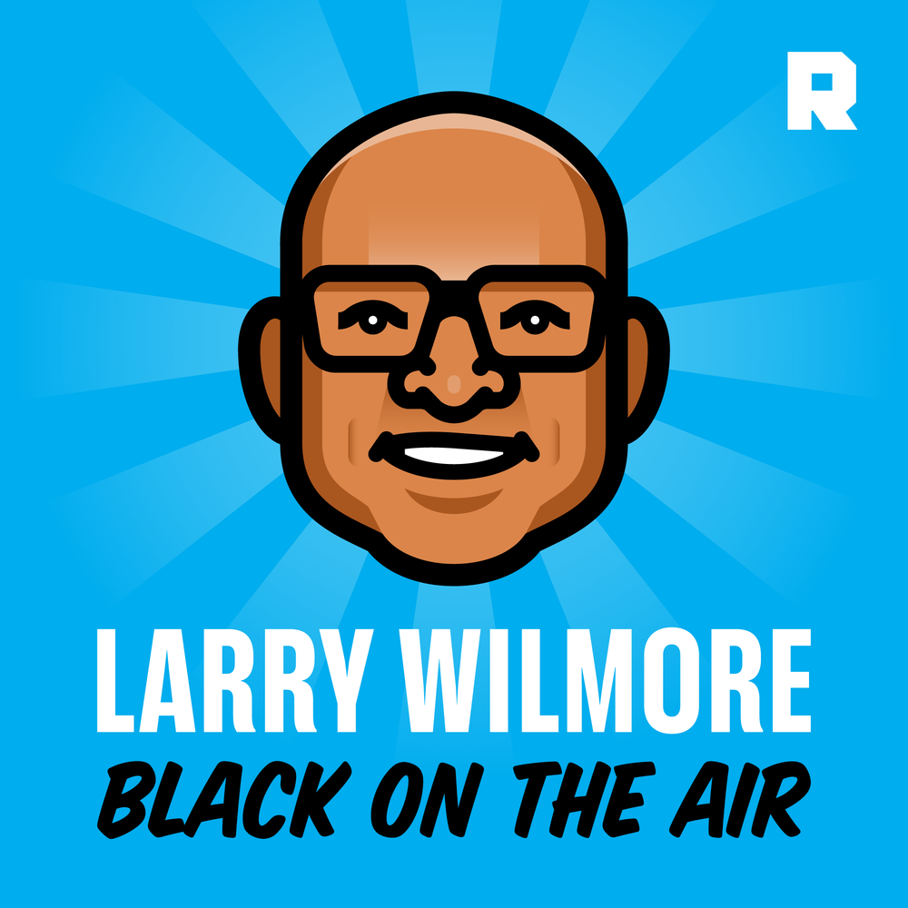stein-larry-wilmore-podcast.png