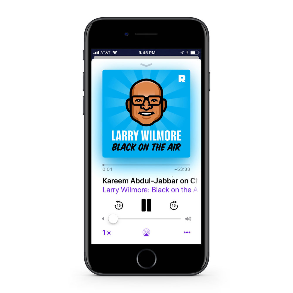 stein-larry-wilmore-podcast-phone.jpg