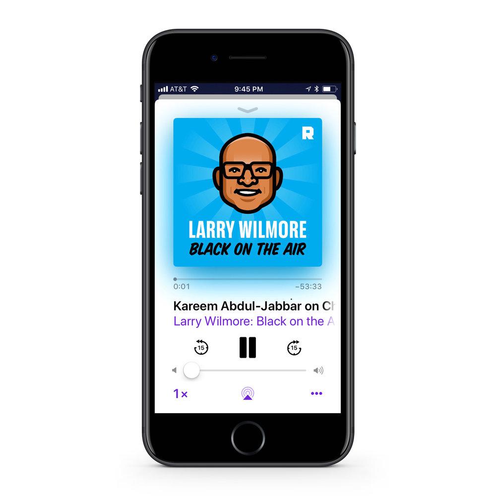 stein-larry-wilmore-podcast-phone.jpg