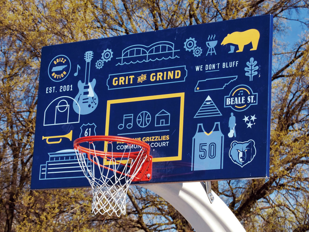 stein-memphis-grizzlies-project-backboard.jpg