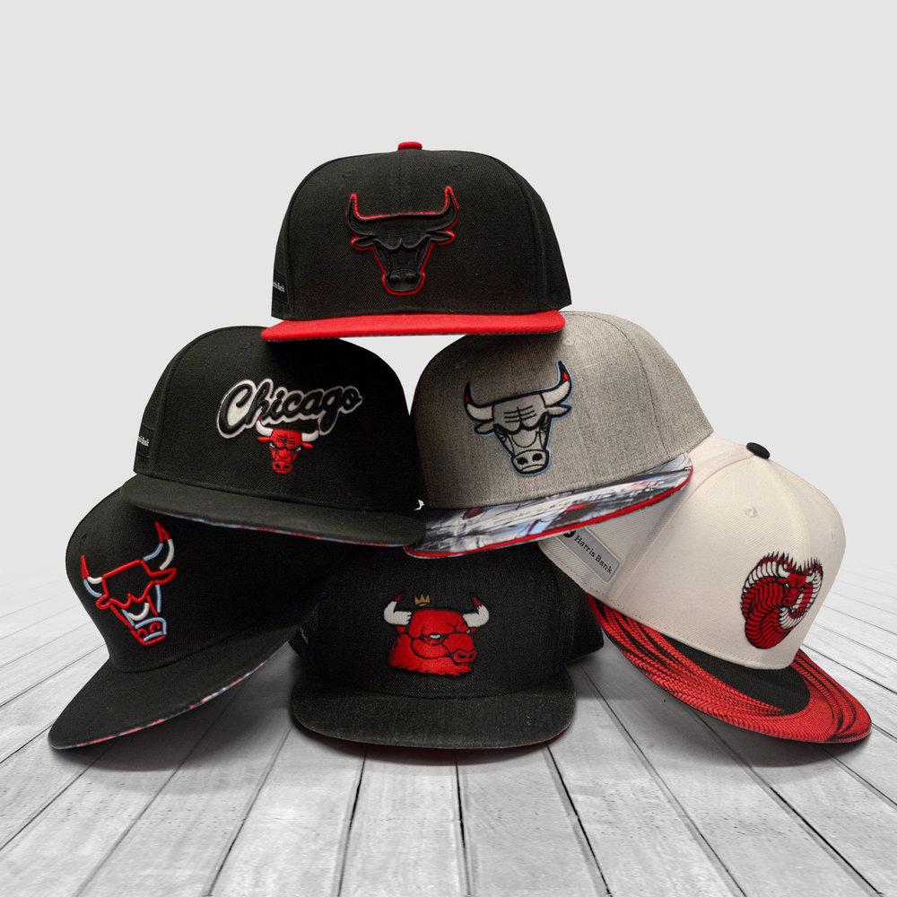 stein-chicago-bulls-hat5.jpg
