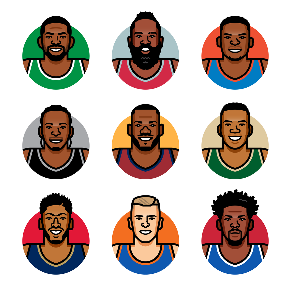 stein-nba-portraits.png