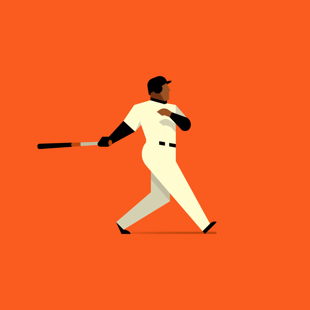 barry-bonds-elias-stein.png