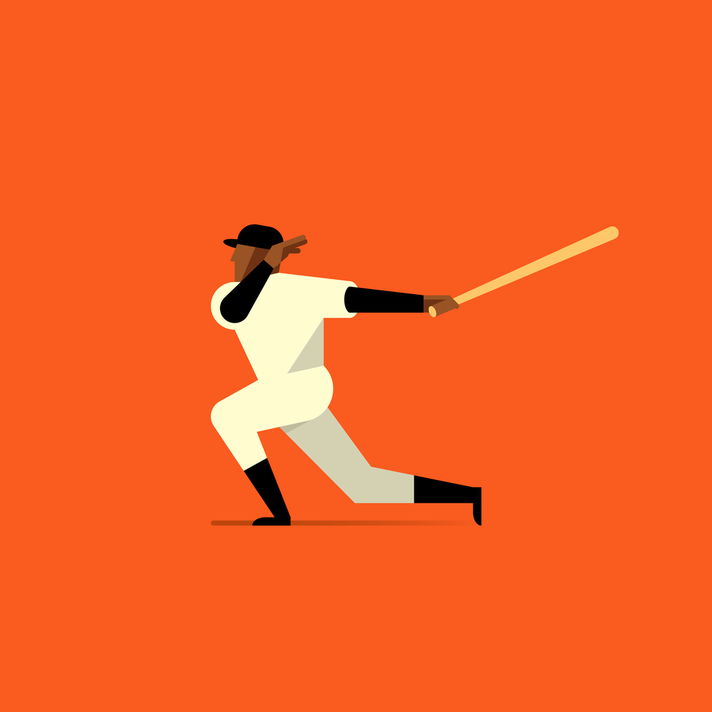 willie-mays-elias-stein.png