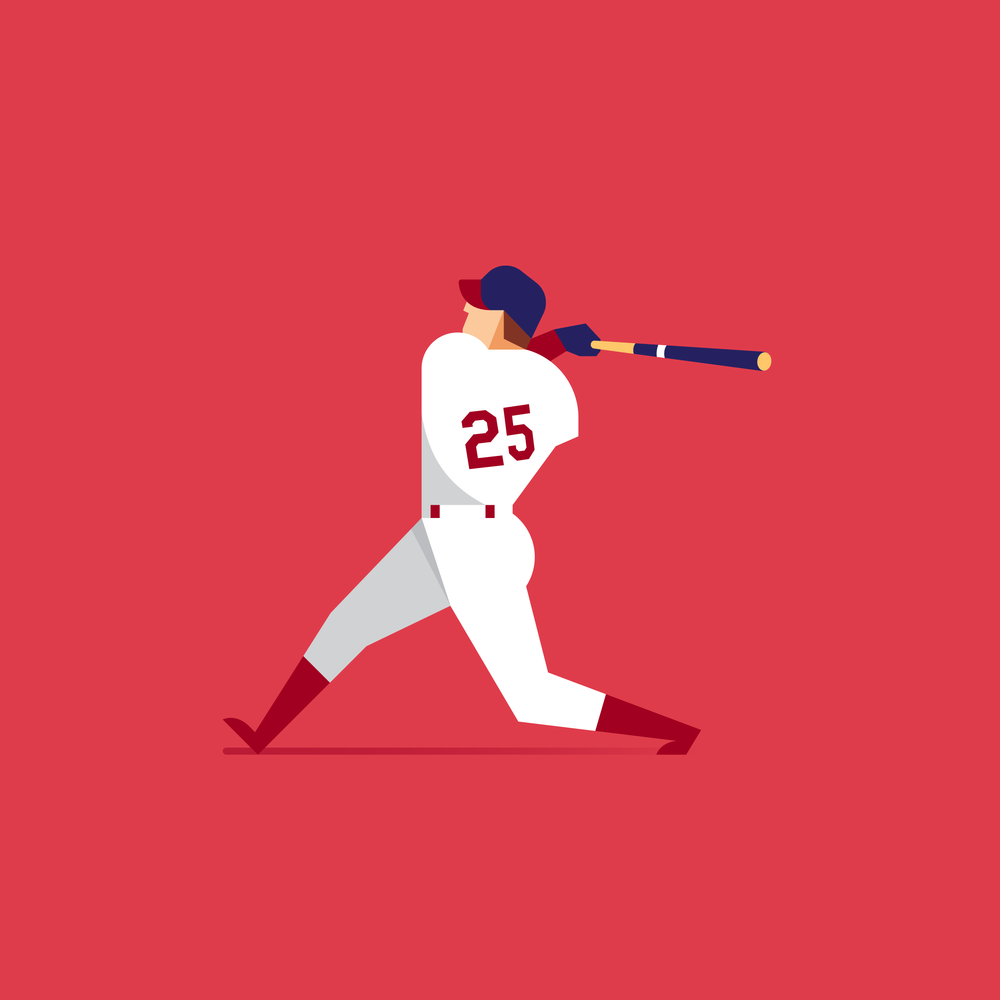 jim-thome-elias-stein.png