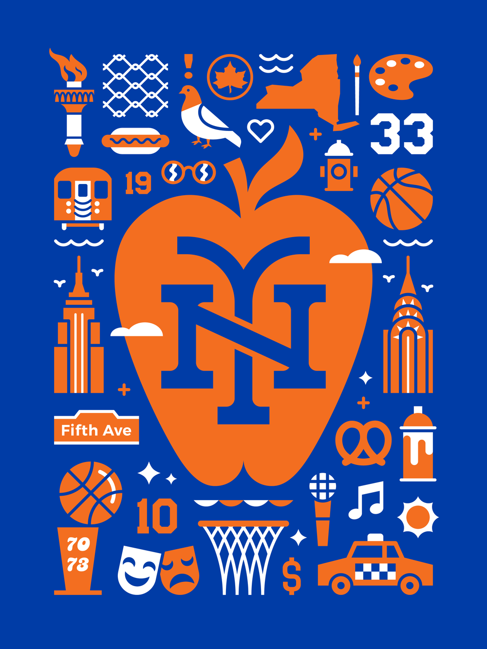 new-york-basketball-elias-stein.png