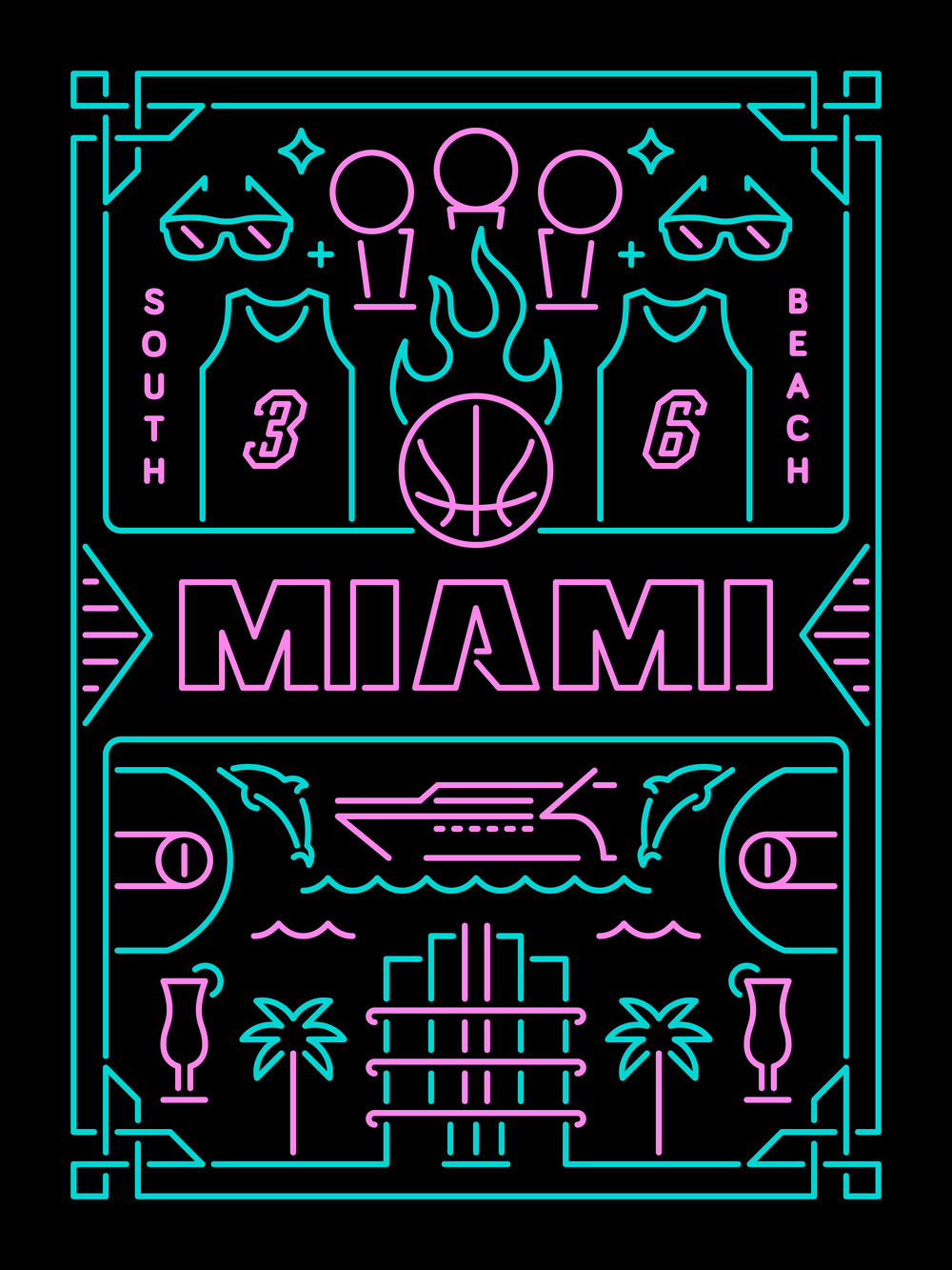 miami-basketball-elias-stein.png