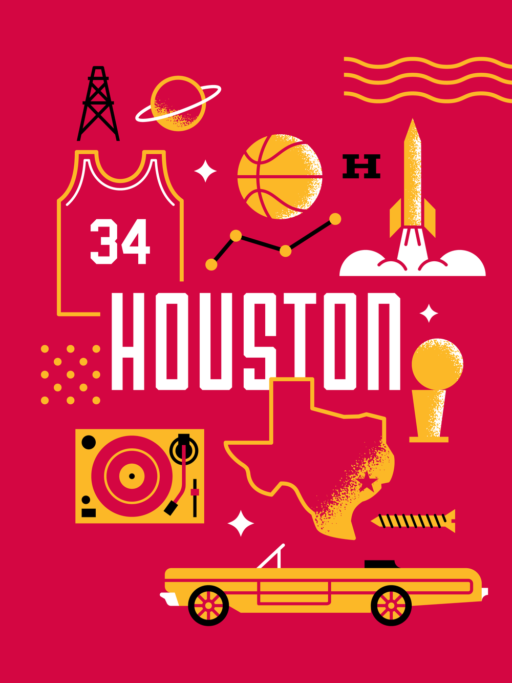 houston-basketball-elias-stein.png