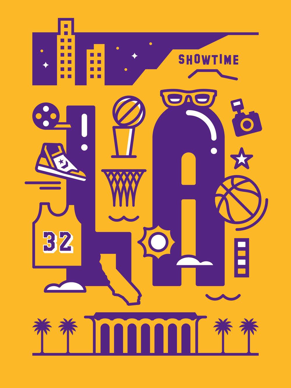 los-angeles-basketball-1-elias-stein.png