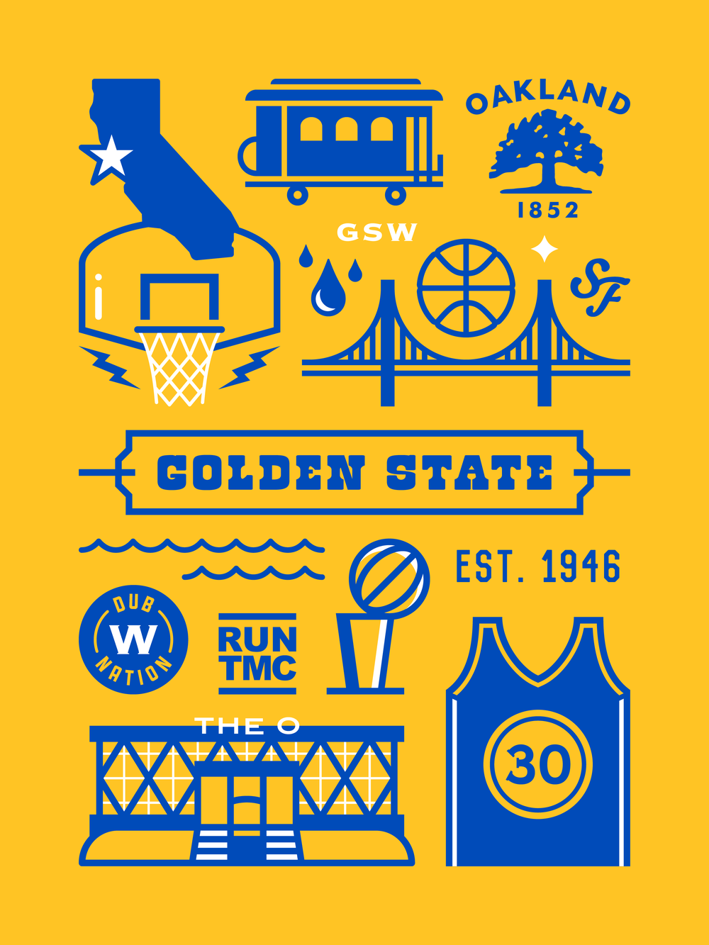 golden-state-basketball-elias-stein.png
