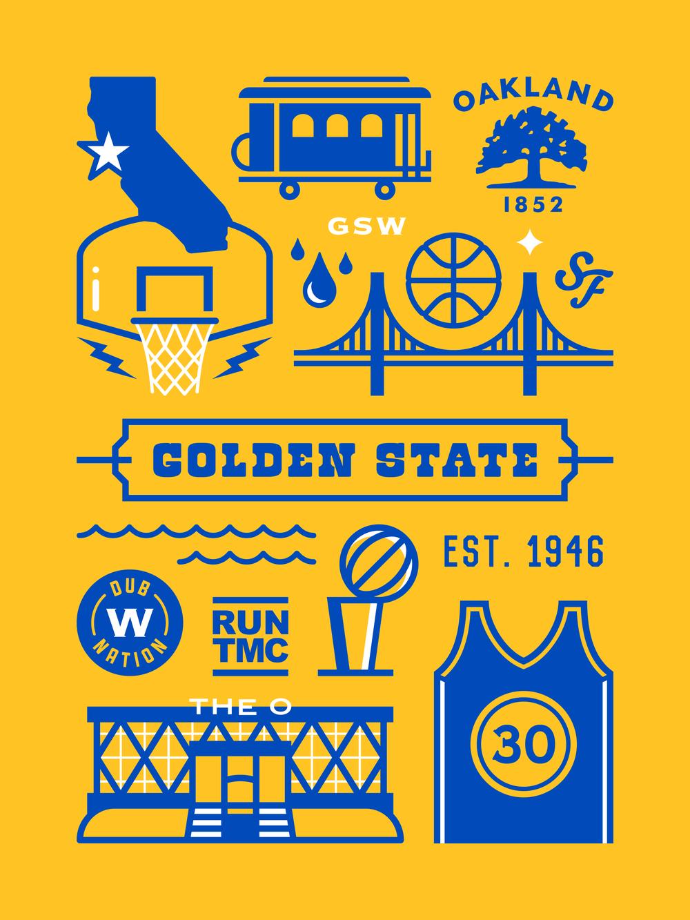golden-state-basketball-elias-stein.png