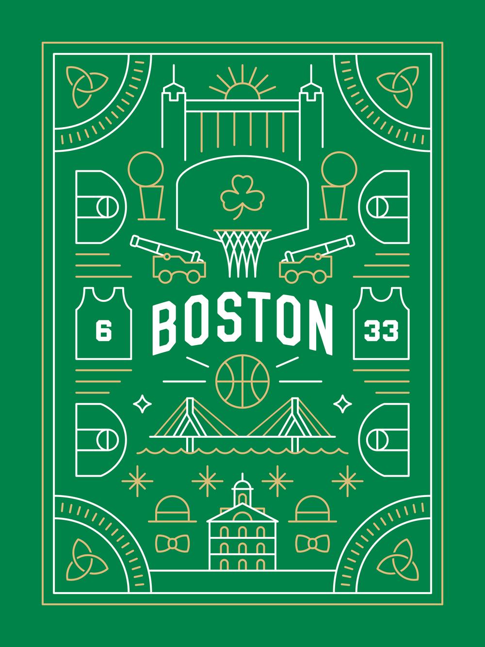 boston-basketball-elias-stein.png
