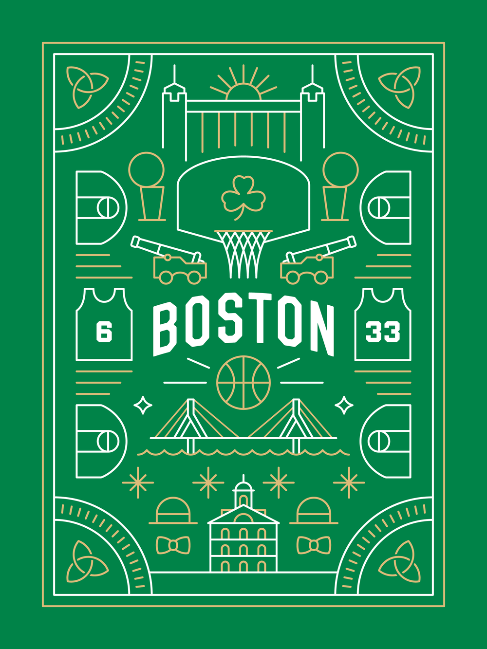 boston-basketball-elias-stein.png