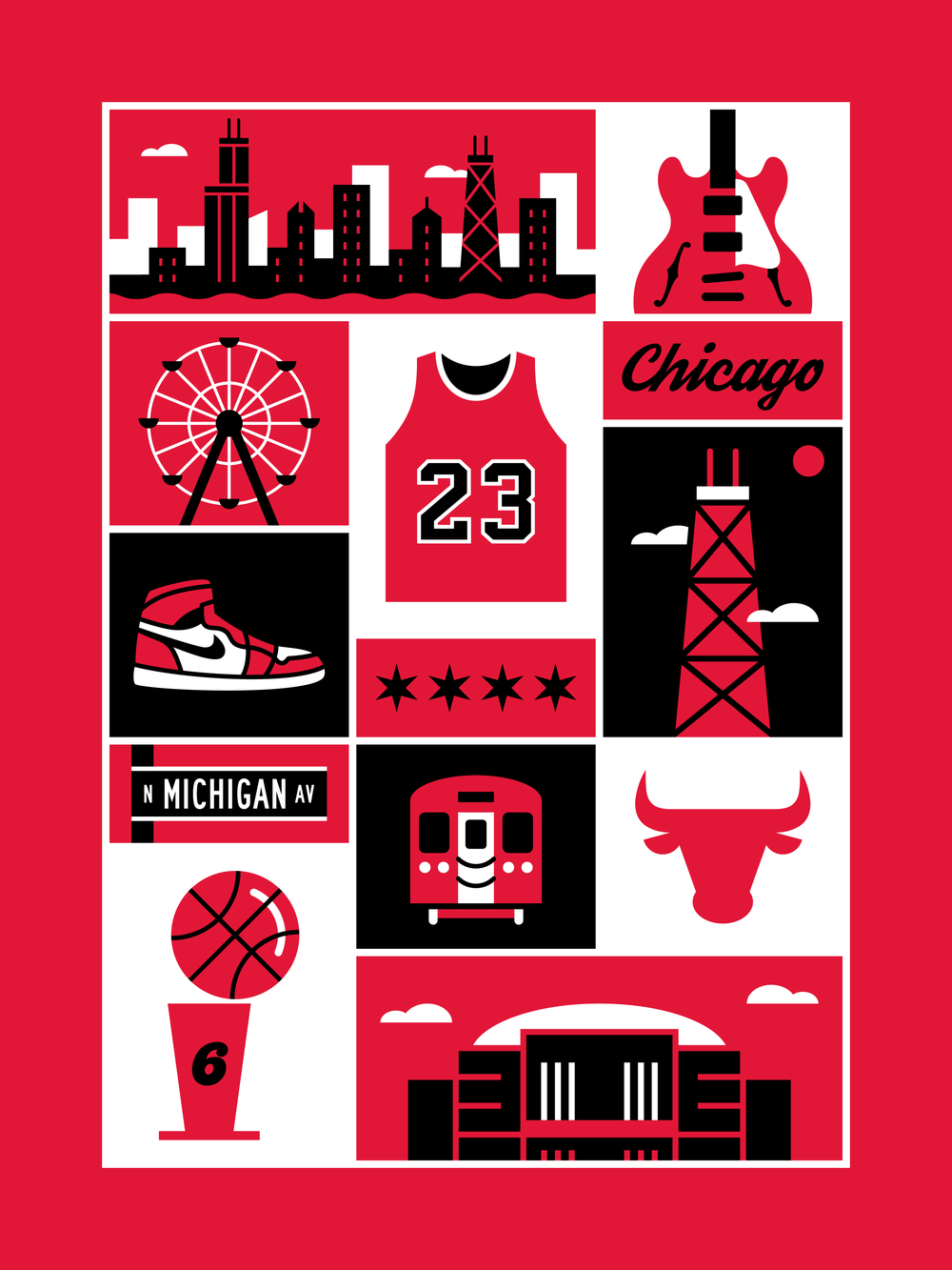 chicago-basketball-elias-stein.png
