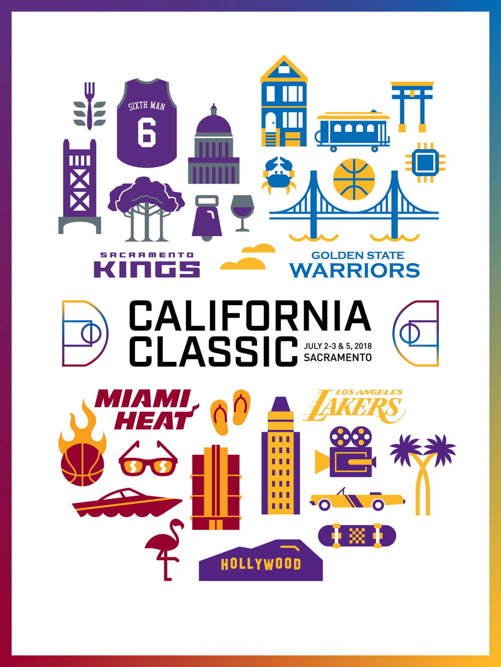 stein-sacramento-kings-california-classic.png