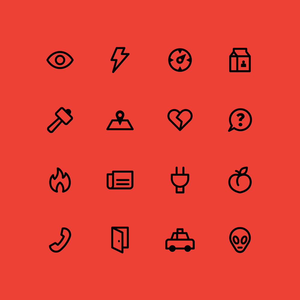 stein-new-york-magazine-icons.png